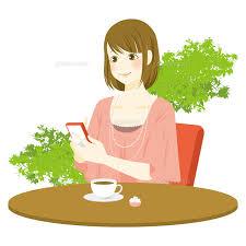 フリーターが東京で一人暮らしは可能?生活費はいくら必要か・審査は通るのか