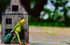 一人暮らしの退去金・クリーニング代は掃除すれば安く済む?鍵を無くすとヤバイぞ!