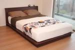 一人暮らしにおすすめのマットレス付きベッドや選び方・注意点まとめ