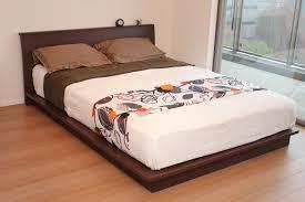 一人暮らしにおすすめの激安シングルマットレス付きベッドランキング!