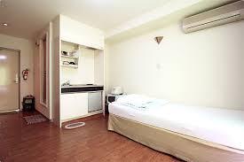 一人暮らしの部屋は1Kとワンルームどっちが良い?メリット・デメリットをまとめてみた