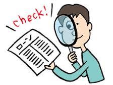一人暮らしの部屋探しで失敗しないためのチェックポイントや注意点!