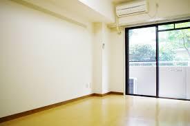 一人暮らしの部屋探し!一階と二階のメリット・デメリット