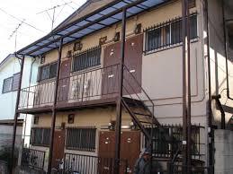 一人暮らしの部屋探しに役立つ壁の厚さランキング!防音性を気にするならコレ