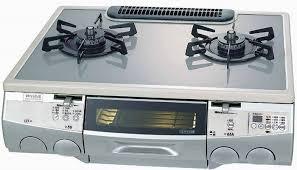 一人暮らしのキッチンはIHとガスコンロどっちが得?電気代や利便性で比較してみた