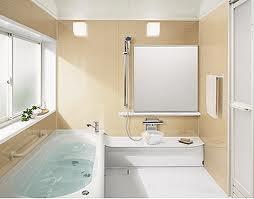 ユニットバスと風呂トイレ別はどっちがいい?メリット・デメリットで比較してみた