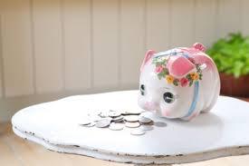 一人暮らしは一ヶ月いくら貯金できる?平均と節約方法まとめ