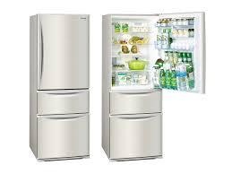 2016年版一人暮らしにおすすめの激安1万円以下冷蔵庫ランキング!