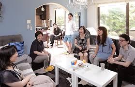 シェアハウスのメリット・デメリット!東京都内の家賃相場や探し方まとめ
