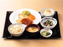 面倒くさがりな一人暮らし初心者におすすめの簡単食事メニューまとめ