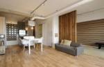 一人暮らしの部屋を一番効率良く探す方法!いい部屋を見つけるコツとは