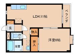 マンスリーウィークリーマンション・アパートのメリット・デメリットとは