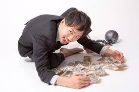 NHK受信料金は月いくら?支払いの義務はなし?拒否するとどうなるのか