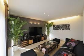 一人暮らしの狭い部屋を広く見せる家具の配置や色のレイアウトあれこれ