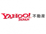 Yahoo!不動産の特徴やメリット・デメリット!仲介手数料や評判・口コミってどうなの?