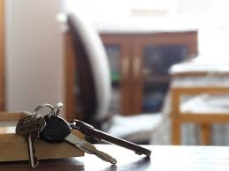 一人暮らしで困ったこと・失敗したこと・後悔したことランキング