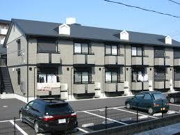 同じアパートやマンション内での部屋の引っ越しは可能?いくらかかる?