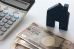 一人暮らしの生活費を月10万円でやっていく家賃や食費はいくらまで?