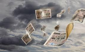 一人暮らしの無駄遣いを圧倒的に減らす節約術!これで生活費がかなり浮く!