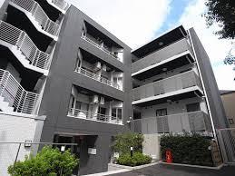 学生マンションと一般アパートの違いとは?家賃や住みやすさで比較してみた