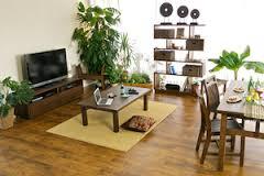 一人暮らしの6畳の部屋を誰でも簡単にオシャレに見せる方法【画像あり】