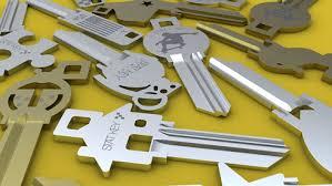 一人暮らしなら合鍵は作るべき?作れる場所や値段をまとめてみた