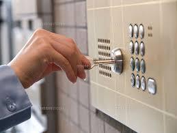 オートロックマンション解錠の鍵や暗証番号を忘れた場合の対処法!