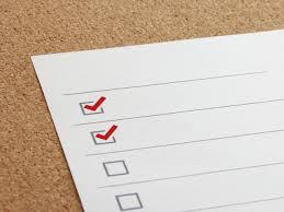 初めての一人暮らしの手続きの流れや必要なもの!学生証や内定証明書は必要?