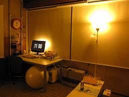 一人暮らしの6畳の部屋を誰でも簡単にオシャレに見せる方法