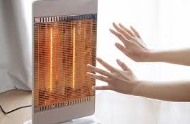 一人暮らしで突然風邪を引いてしまった時に熱を即効で下げる方法