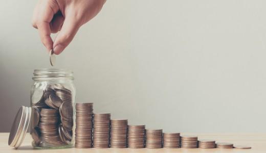 一人暮らしの無駄遣いを圧倒的に減らす節約方法