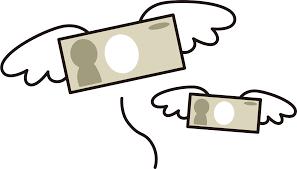 敷金=預かり金なのに返却されない理由とは?返還交渉は有効な手段か