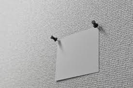 部屋に穴を空けてしまった!!アパートの壁の穴の修繕費用はいくらかかる?