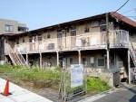 築年数が20年以上の古いアパートや賃貸マンションに住むメリット・デメリット
