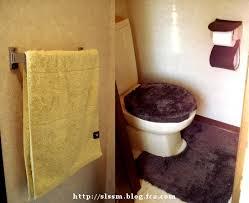 部屋が原因不明の異臭!臭いの意外な発生源はどこ?発生場所と対策まとめ