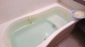 一人暮らしでもお湯に浸かりたい!お風呂に入ると一回いくらかかるのか