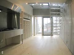 一人暮らしがデザイナーズマンションを借りるメリット・デメリットや口コミ・評判まとめ