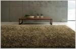 一人暮らしの部屋にカーペットは必要?サイズや形で選ぶ上での注意点
