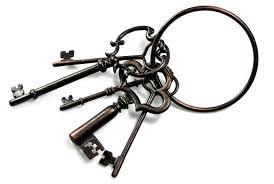 一人暮らしの窓の閉め忘れやうっかり鍵のかけ忘れ防止法!無意識を無くすには