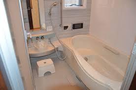 一人暮らしで新築の賃貸アパートやマンションを選ぶメリットやデメリットまとめ