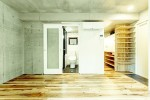デザイナーズ物件で一人暮らしは不便?デメリットや住み心地まとめ