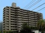 築年数が古いアパートや賃貸マンションに住むメリット・デメリットまとめ