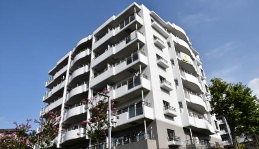 築年数と防音性の関係とは?古いアパートのほうが音は響きやすい?