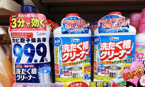 一人暮らしの洗濯物!部屋で乾かすおすすめの干す場所と臭いを抑える方法