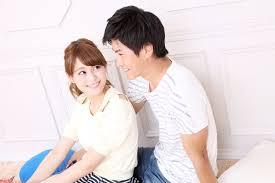 一人暮らしの女性限定マンションに彼氏を泊まらせることは可能?バレるとどうなる?