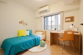 一人暮らしの部屋選び!同じ家賃なら広さと機能面どっちを取るべきか