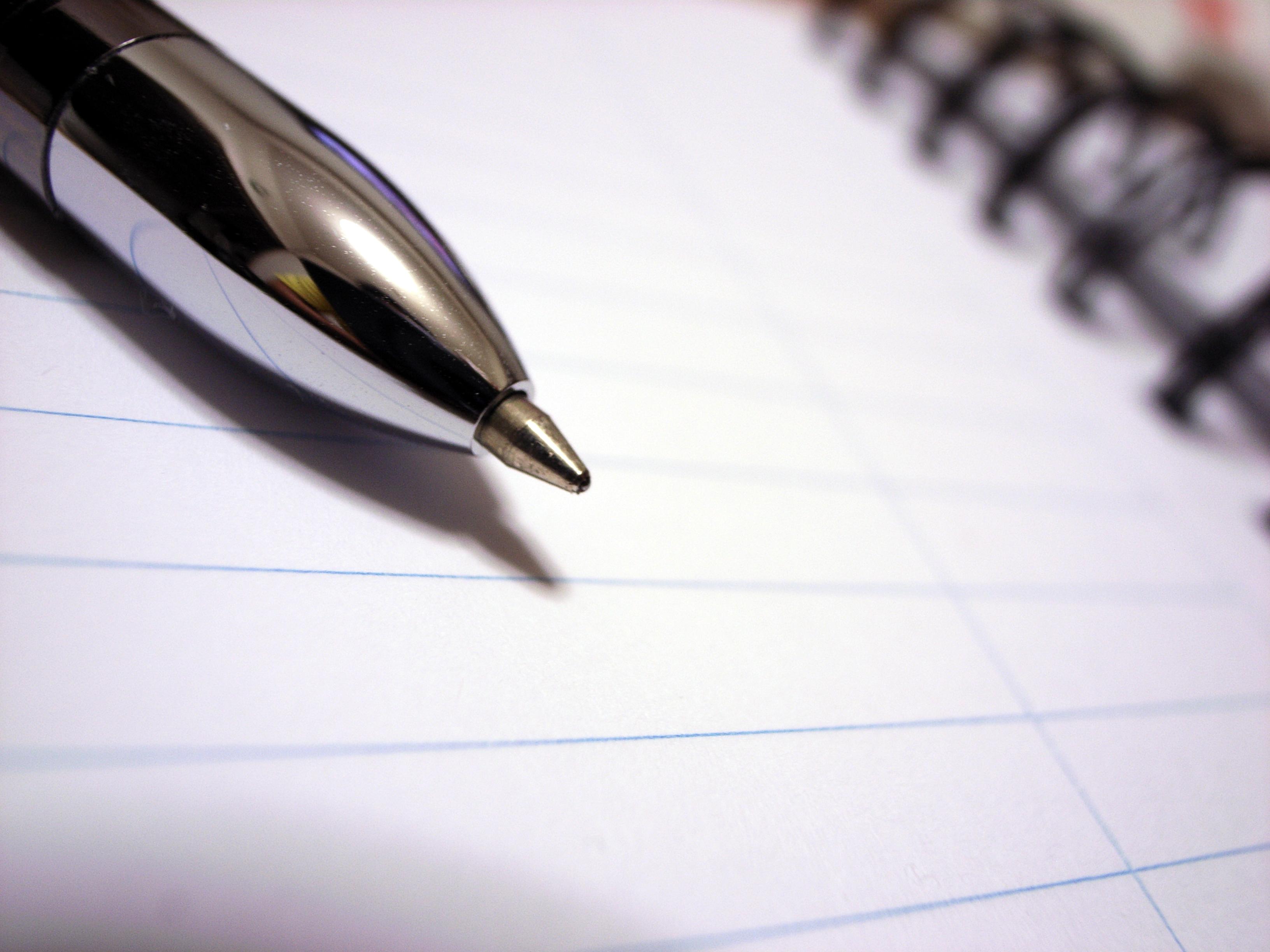賃貸物件の契約更新のやり方!手続きはいつまでに済ませれば良いのか
