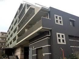 鉄骨造のアパートとマンションの意味の違い-防音性はどの程度か-