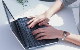 インターネット無料の賃貸アパートやマンションのメリットと意外なデメリット