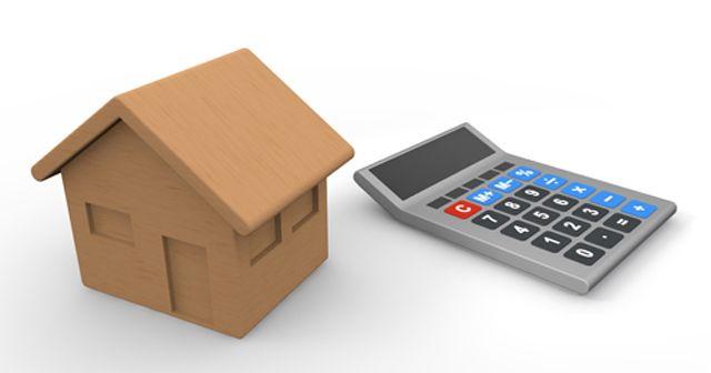 賃貸物件で契約更新の連絡がこない場合や書類が届かない場合の対処法